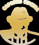Capones Logo GOLD.png