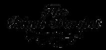 BLACK TRUMPET LOGO NEW_.png