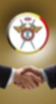 mm logo handen jpg.png