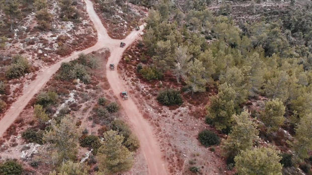 ATV.m4v