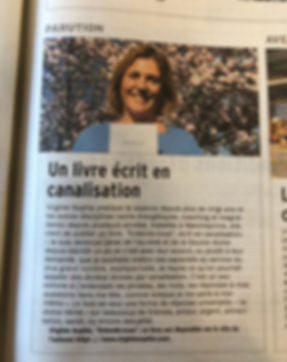 article presse depeche bassin.jpeg