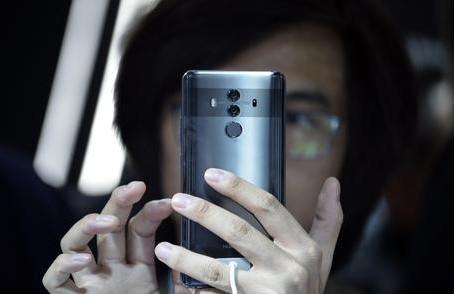Huawei-Voicewise sperimentano diagnosi Covid-19 tramite voce
