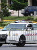 Orrore in Louisiana, quindicenne uccisa a coltellate in diretta sui social