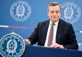 Effetto Draghi sui vaccini, boom di prenotazioni. Figliuolo: 'Aumento dal 15 al 200%'
