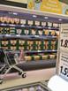 Effetto covid sui prezzi: giù a Venezia, schizzano a Bolzano