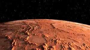 Nasa pubblica primo video atterraggio rover su Marte