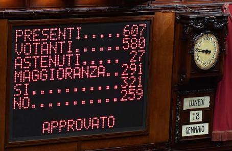 Governo, Zingaretti: 'Strada strettissima, non possiamo accettare tutto'. Meloni: 'Colle accetterà u