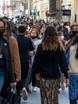 Covid: 297 le vittime in 24 ore, in Italia superati i 3 milioni di casi
