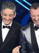 Sanremo 2021, la seconda serata. Sul palco stasera ospite Laura Pausini