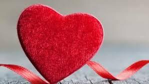 A San Valentino boom di truffe online su regali