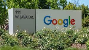 Google sarà 'carbon-free' entro il 2030