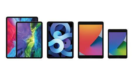 Apple lancia i nuovi Watch e iPad, spinge su servizi