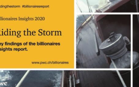 Il Covid tra ricchi e poveri