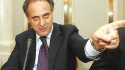 Il caso Cesa sulla crisi