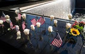 11/9: L'America si ferma, da Biden-Harris appello all'unità