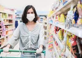 Cala il lavoro: crollano i consumi