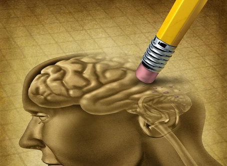 In Italia 600 mila malati di Alzheimer e in continua  crescita