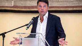Open:Renzi,Boschi,Lotti indagati. Iv: 'Siamo sorpresi e increduli'