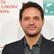 Oscar, la Francia candida 'Due'