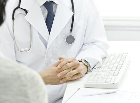 Mancano medici nei Pronto soccorso, 2.000 in meno. Trenta: in Molise valutiamo l'invio di militari