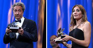 Venezia: Leone d'oro al francese L'evenement , d'argento a Jane Campion
