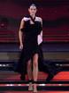 Sanremo 2021, stasera i duetti