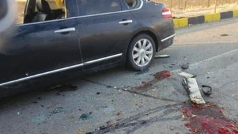 Ucciso Moshen Fakhrizadeh