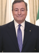 Recovery, all'Italia 191 miliardi