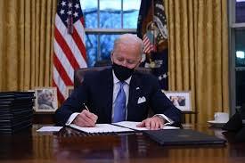 Capo vescovi Usa, 'Biden farà avanzare mali morali'. Ma l'episcopato si spacca