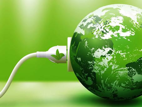 Energia pulita per tutti