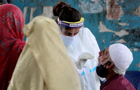 Coronavirus, 925 mila i decessi al mondo
