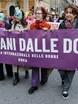 8 Marzo, Giornata Internazionale della donna. Cerimonia al Quirinale. Mattarella: 'Femminicidio feno