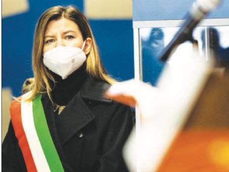 L'Italia ricorda le vittime di mafia