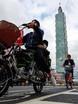 Cina, Taiwan sarà riunificata, è trend della Storia