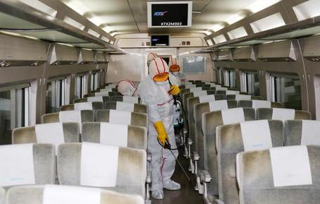 Coronavirus: resta a Wuhan 17enne italiano