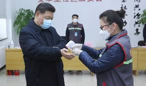 Covid: un anno fa la Cina annunciò il primo morto
