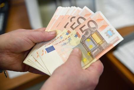 Fisco: ripartono pagamenti di cartelle e rate