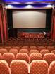 Covid: Parrucchieri, fiere e teatri, cosa conterrà il nuovo Dpcm