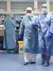 Covid: l'Italia supera i 100mila morti, 318 le vittime nelle ultime 24 ore