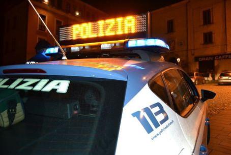 Un 35enne ucciso a Pescara, preso il presunto omicida