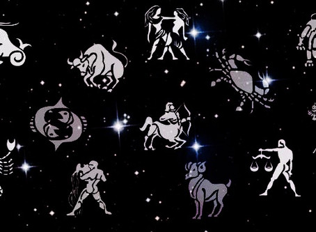 se crediamo alle stelle