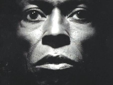 25 anni fa moriva Miles Davis
