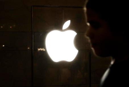 Apple, editori Usa chiedono di pagare meno su App Store