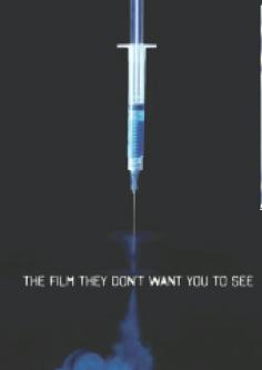 Bufera al Senato per Vaxxed