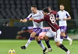 La Fiorentina sogna in 9