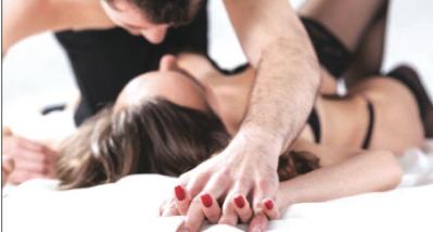 Sessualità, la vita reale batte il web nella ricerca del partner