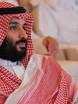Usa, bin Salman autorizzò il blitz per uccidere Khashoggi