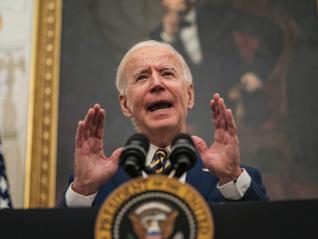 Biden alza il salario minimo