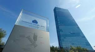 La Bce prepara l'euro digitale