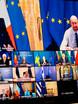 L'Ue con Draghi, linea dura per le aziende inadempienti